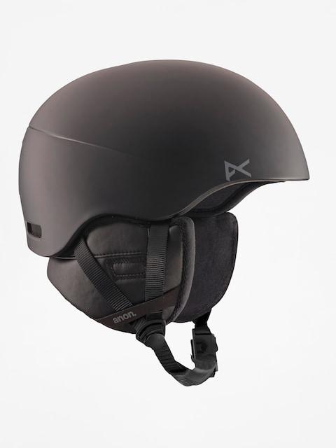 Anon Helmet Helo 2.0 (black)