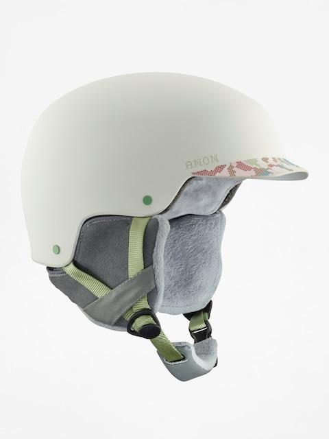 Anon Helmet Aera Wmn (like a boss)