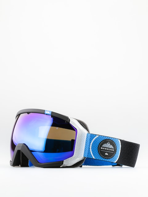 Quiksilver Goggle Q2 (vallarta blue)