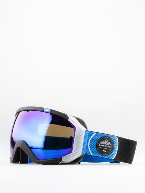 Quiksilver Goggles Q2 (vallarta blue)