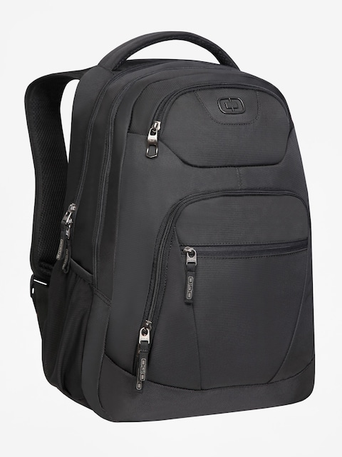 Ogio Backpack Gravity (black)