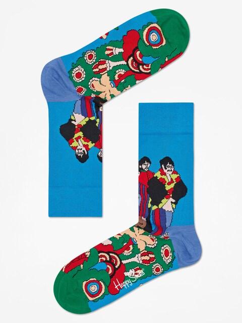 Happy Socks Socks The Beatles (pepperland)