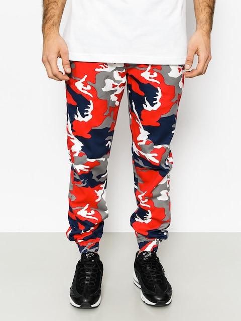 Diamante Wear Pants Classic Jogger (dope camo)