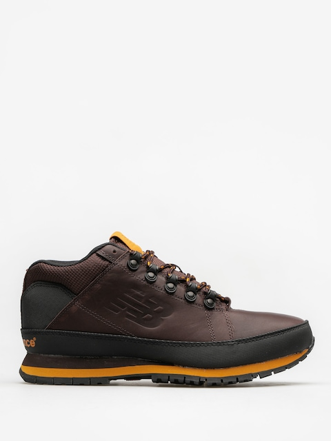 New Balance Schuhe 754BY (by)
