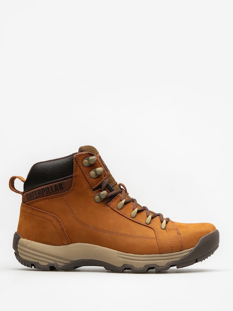 Caterpillar Winterschuhe Supersede (sundance)