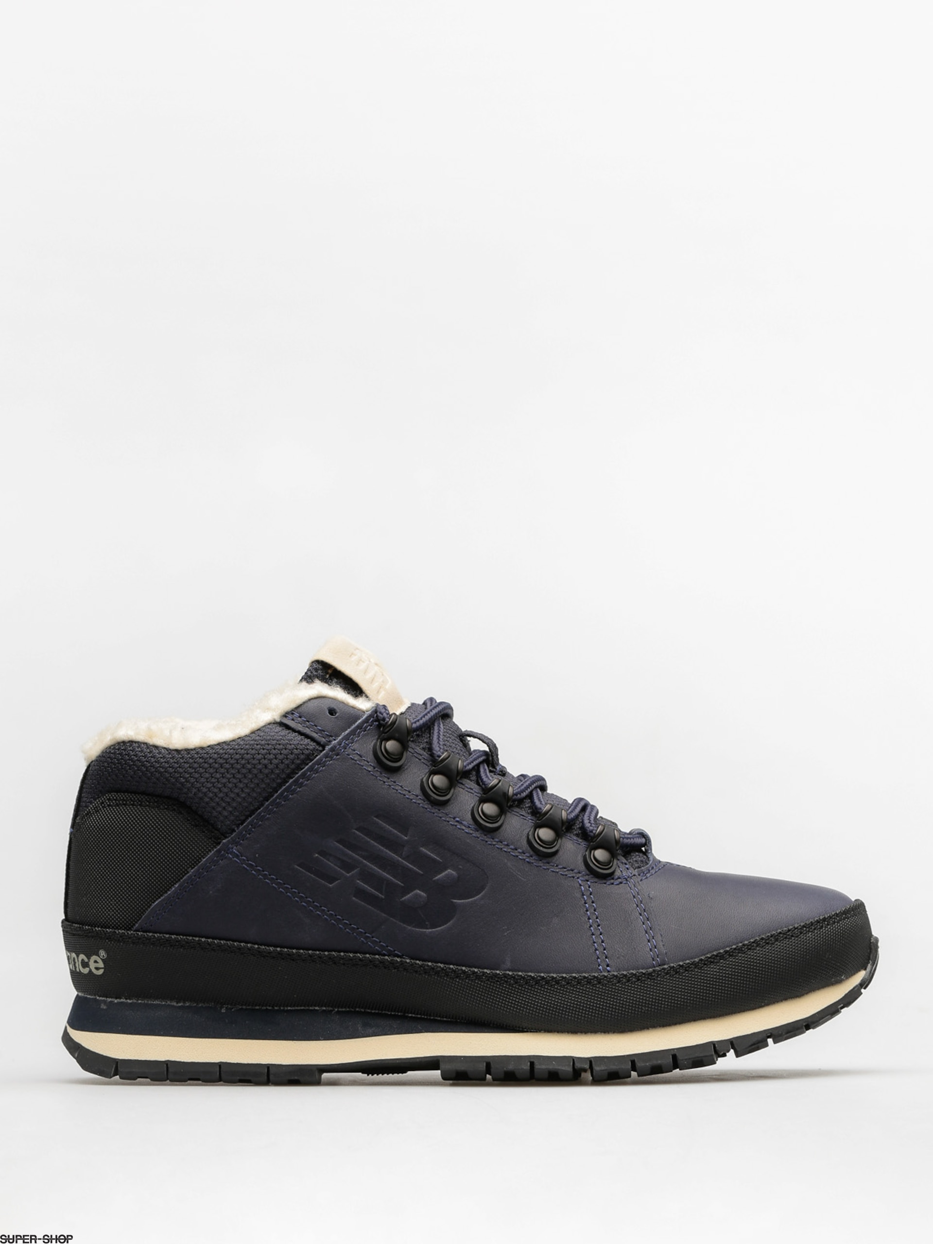 New Balance Winter shoes 754 (lfn)