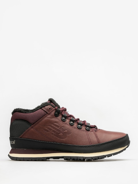 New Balance winter shoes 754 (bb)
