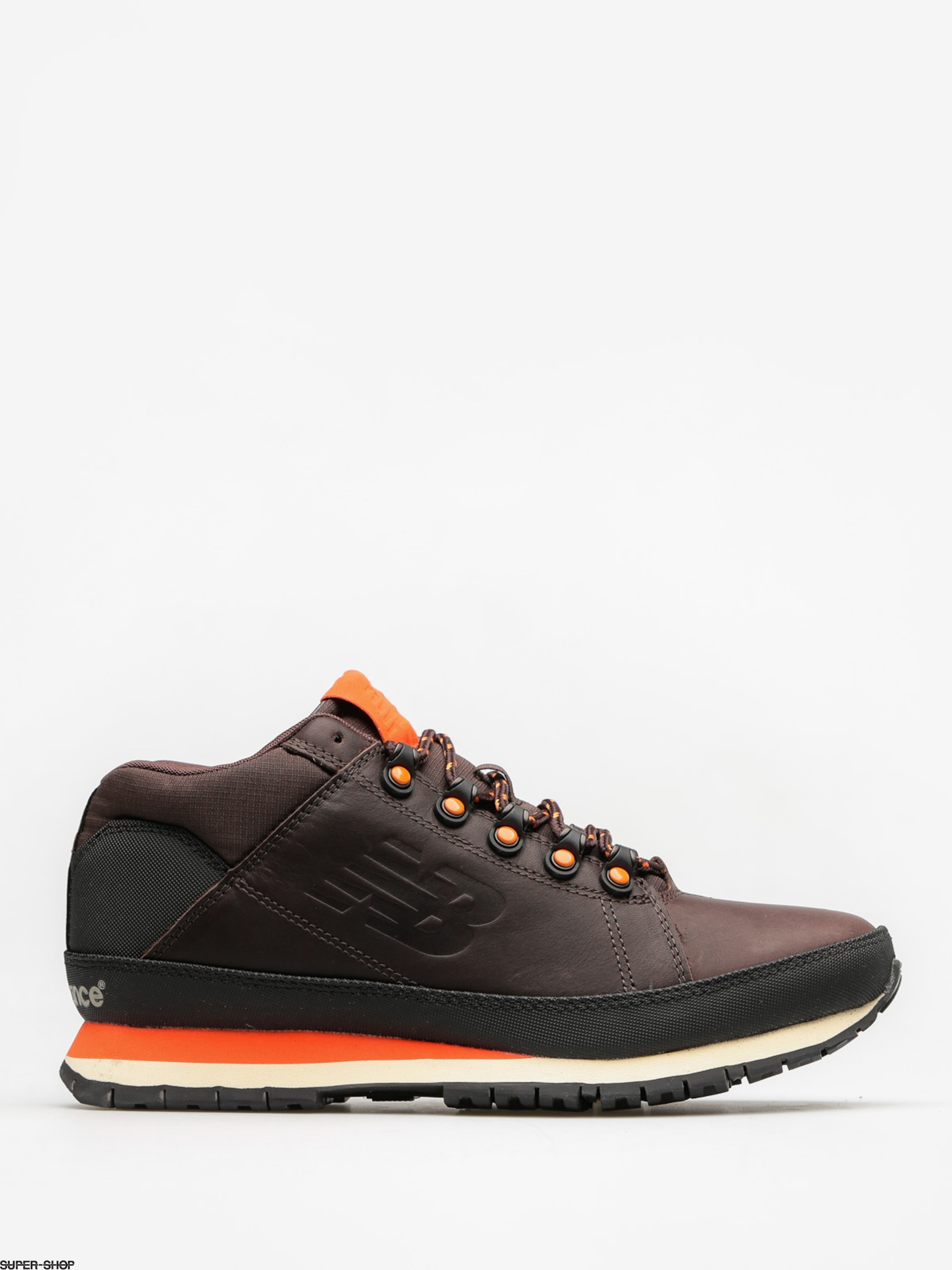 New Balance winter shoes 754 (bo)
