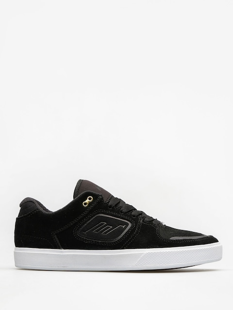 Emerica Shoes Reynolds G6 (black/white)