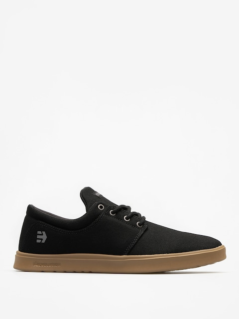 Etnies Shoes Barrage Sc