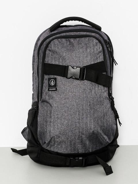 Volcom Backpack Vagabond Stone (ink)
