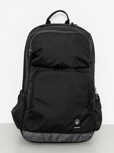 Volcom Backpack Roamer (ink)