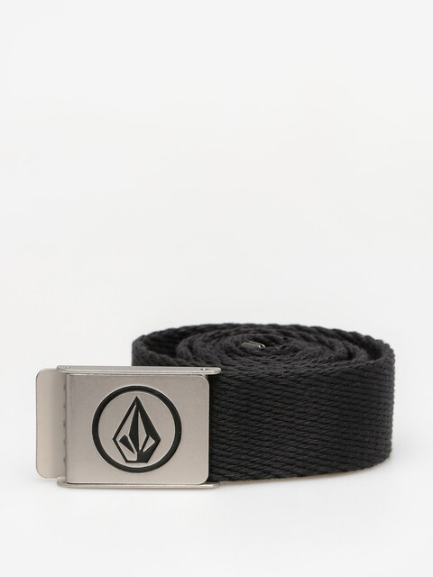 Volcom Belt Circle Web (sty)