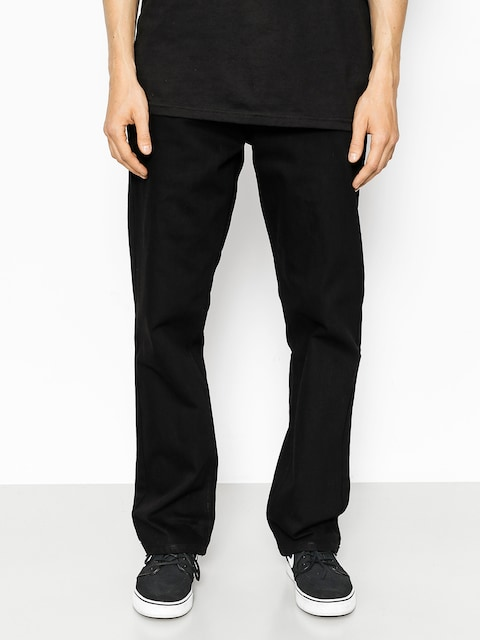 Emerica Pants Defy Denim (black)