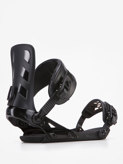 Ride Snowboard bindings Revolt (black)