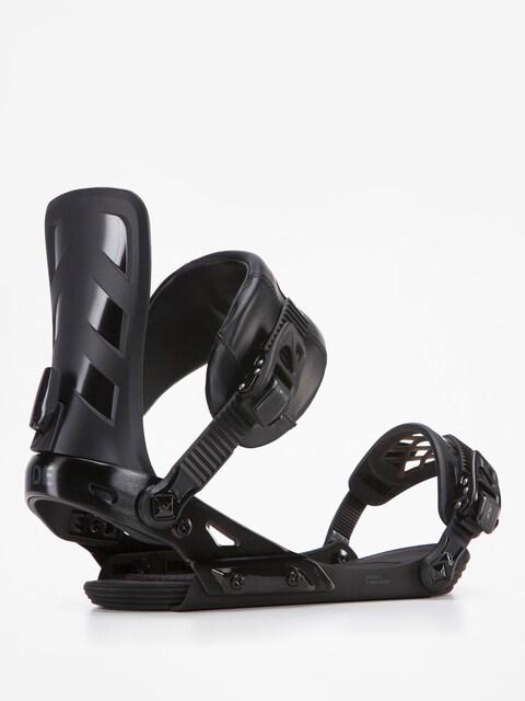 Ride Snowboardbindung Revolt (black)
