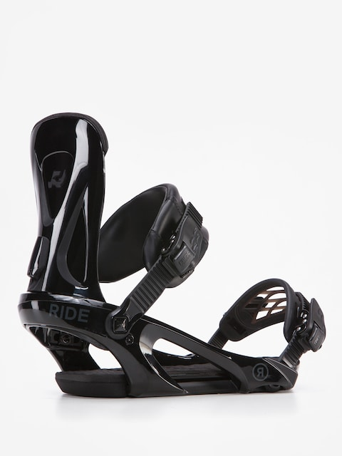 Ride Snowboard bindings Kx (black)