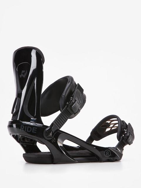 Ride Snowboardbindung Kx (black)