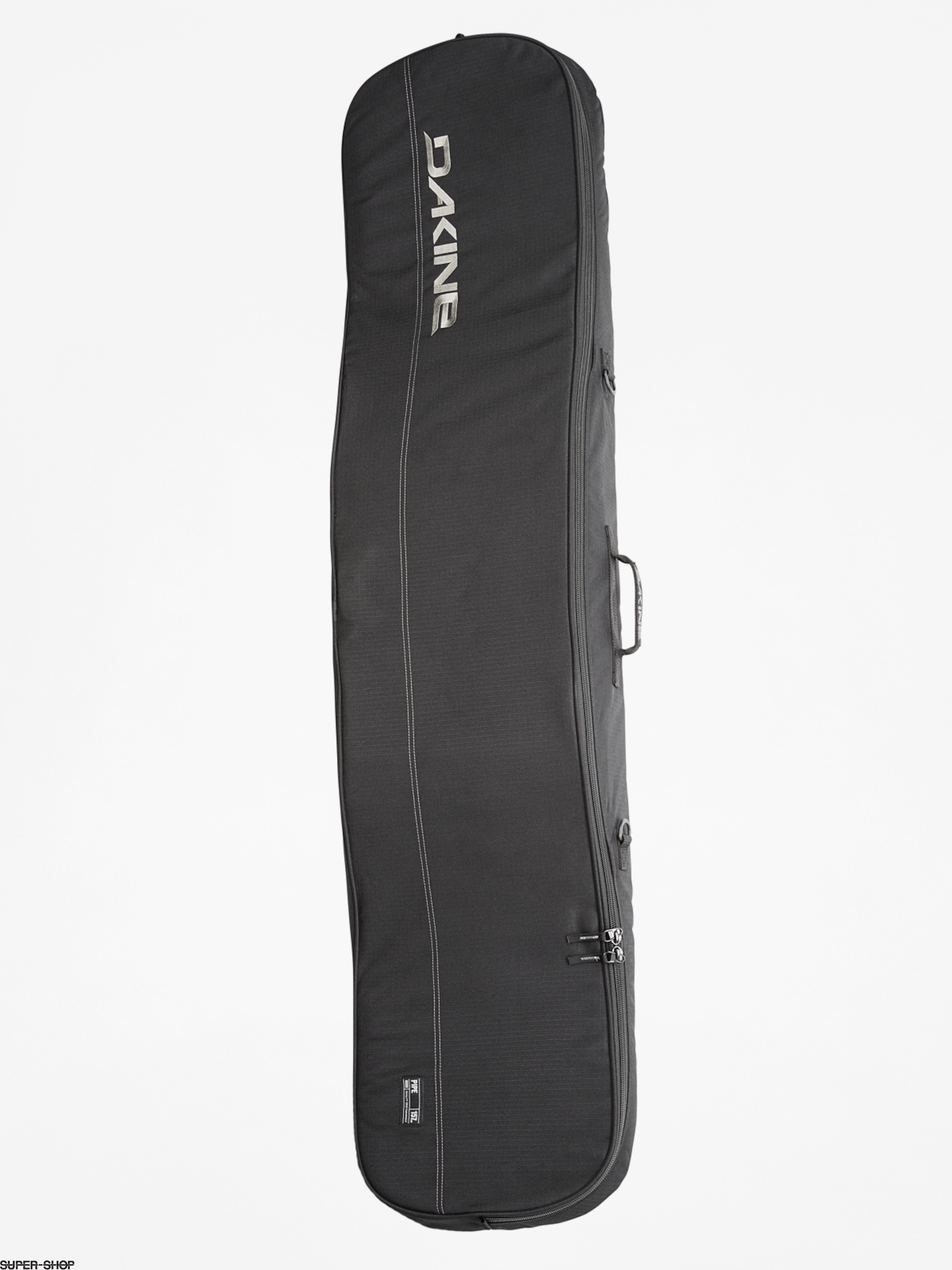 Dakine Ski bag Pipe Snowboard Bag (black)