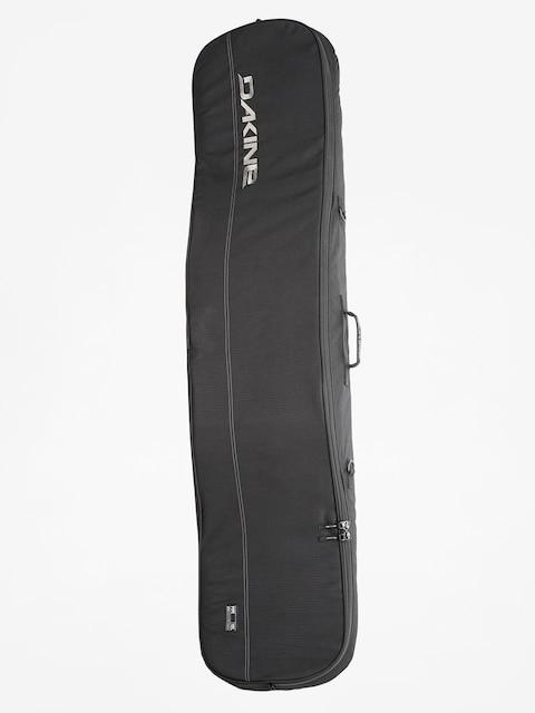 Dakine Ski bag Pipe Snowboard Bag (black)