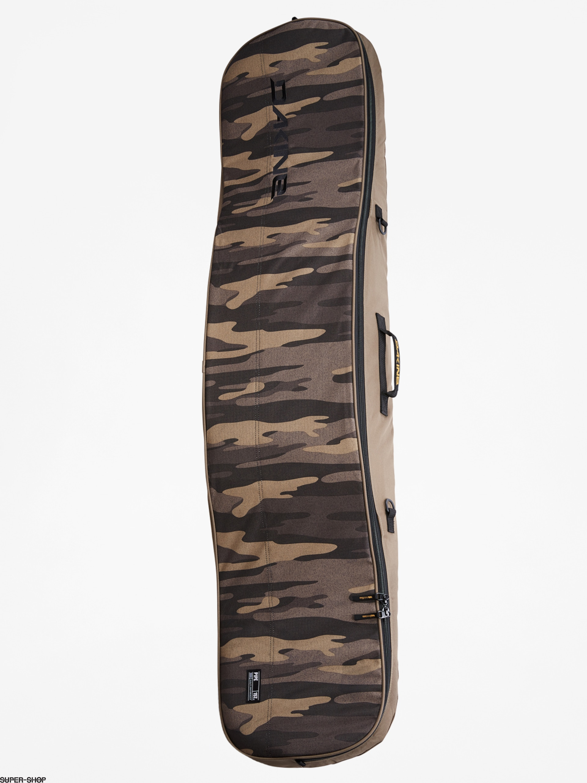 Dakine Ski bag Pipe Snowboard Bag (fieldcamo)