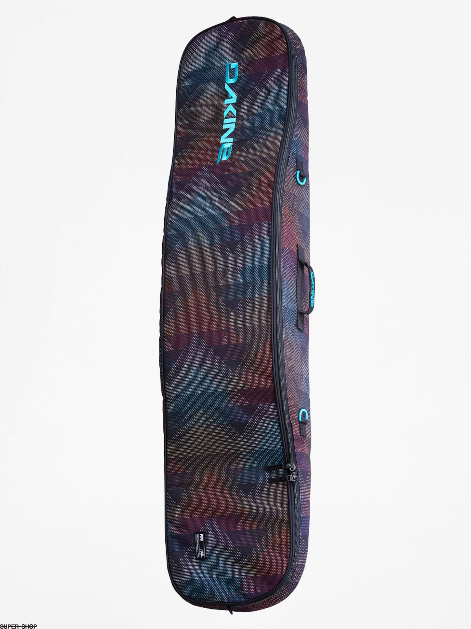 Dakine Ski bag Pipe Snowboard Bag (stella)