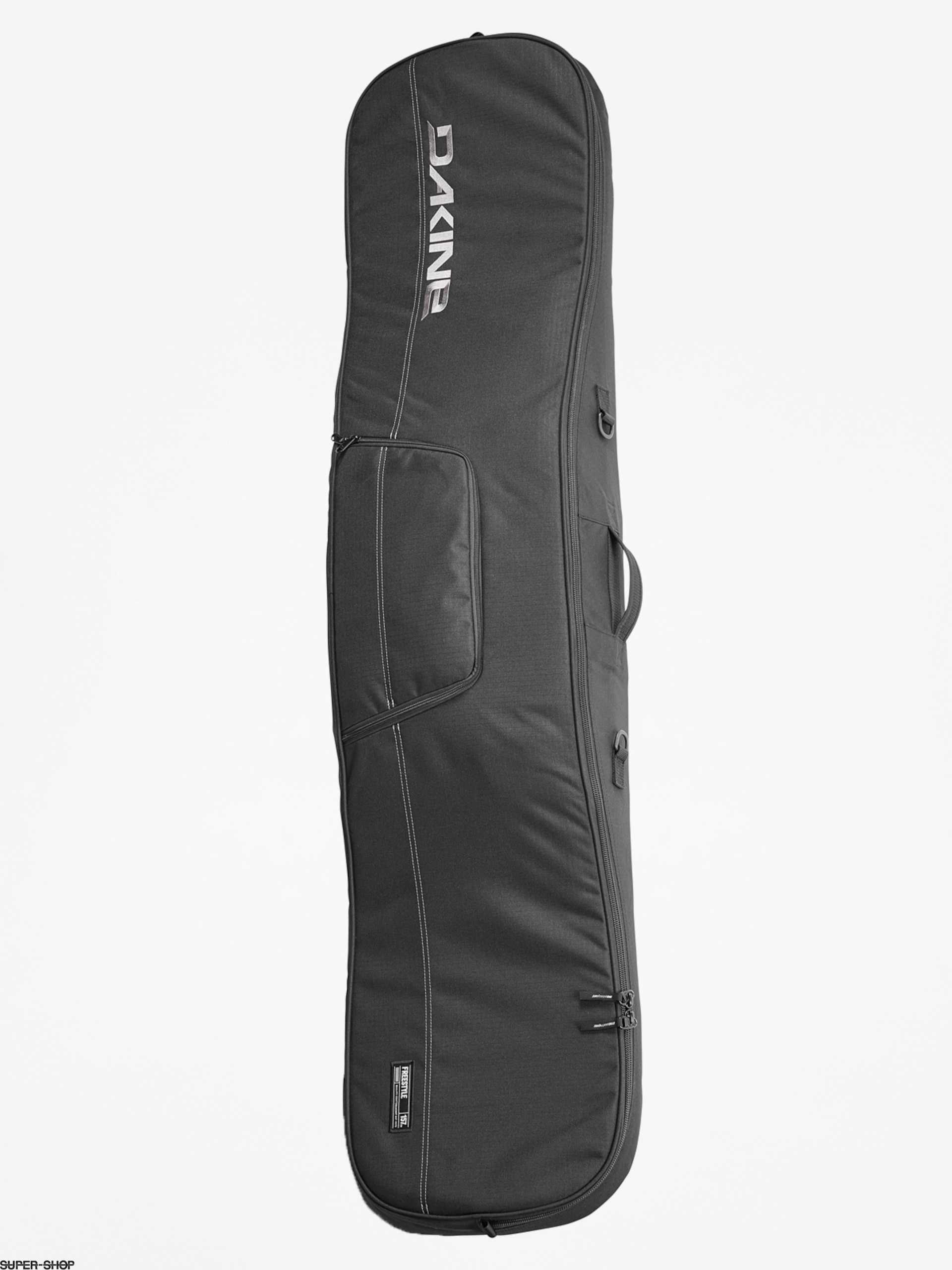 Dakine Ski bag Freestyle Snowboard Bag (black)