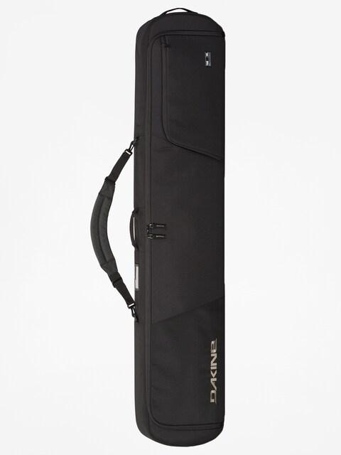 Dakine Ski bag Tour Snowboard Bag (black)