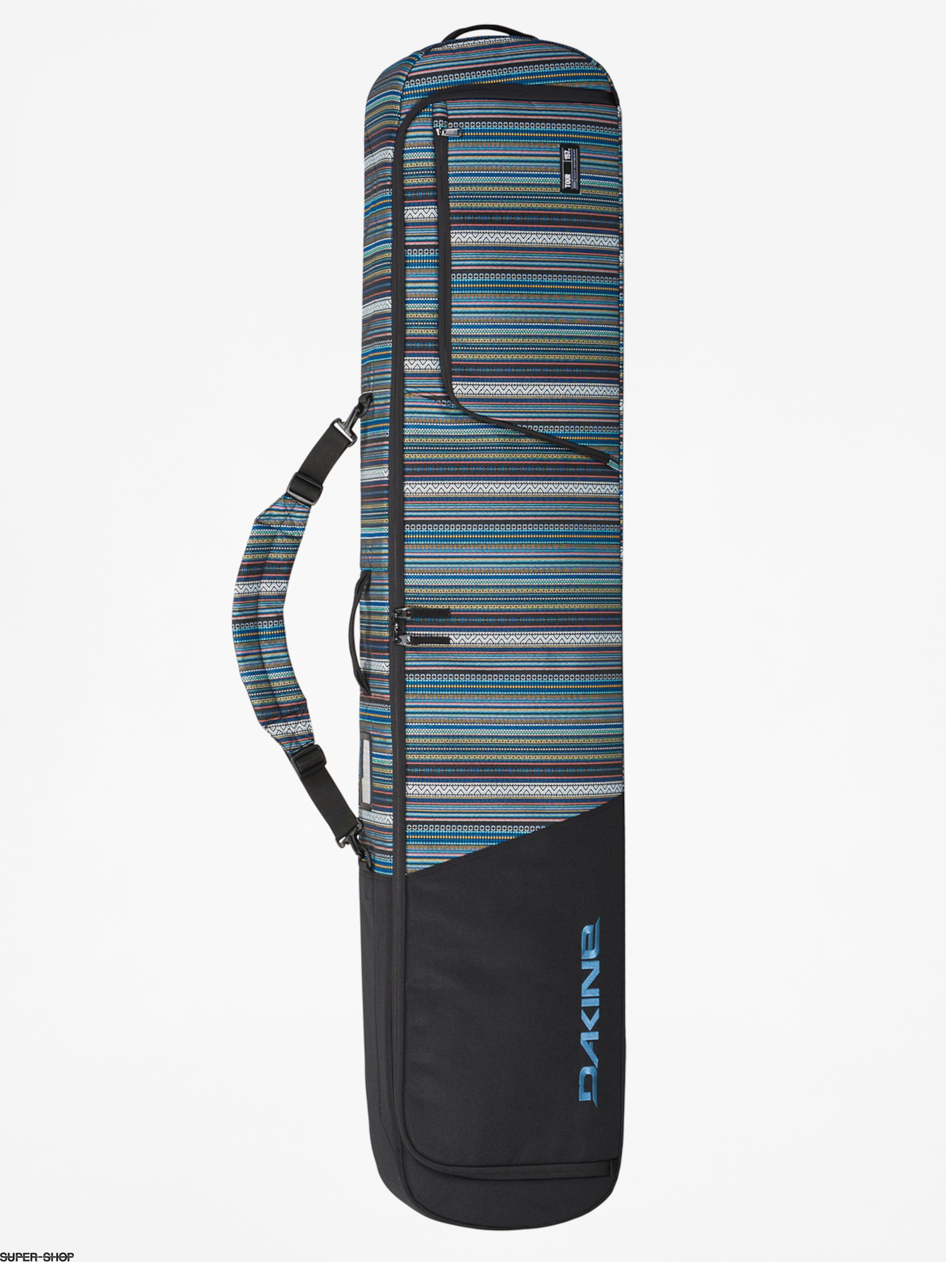 Dakine Ski bag Tour Snowboard Bag (cortez)
