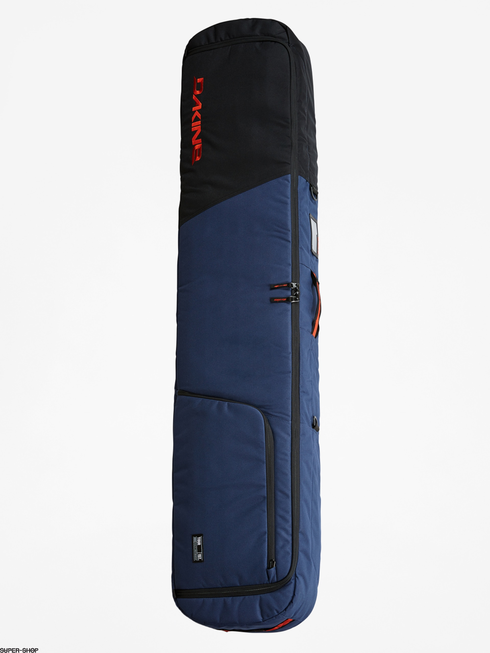 Dakine Ski bag Tour Snowboard Bag (darknavy)