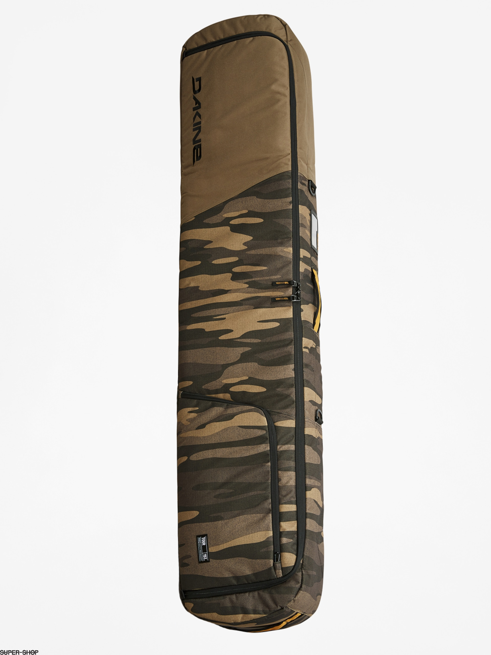 Dakine Ski bag Tour Snowboard Bag (fieldcamo)