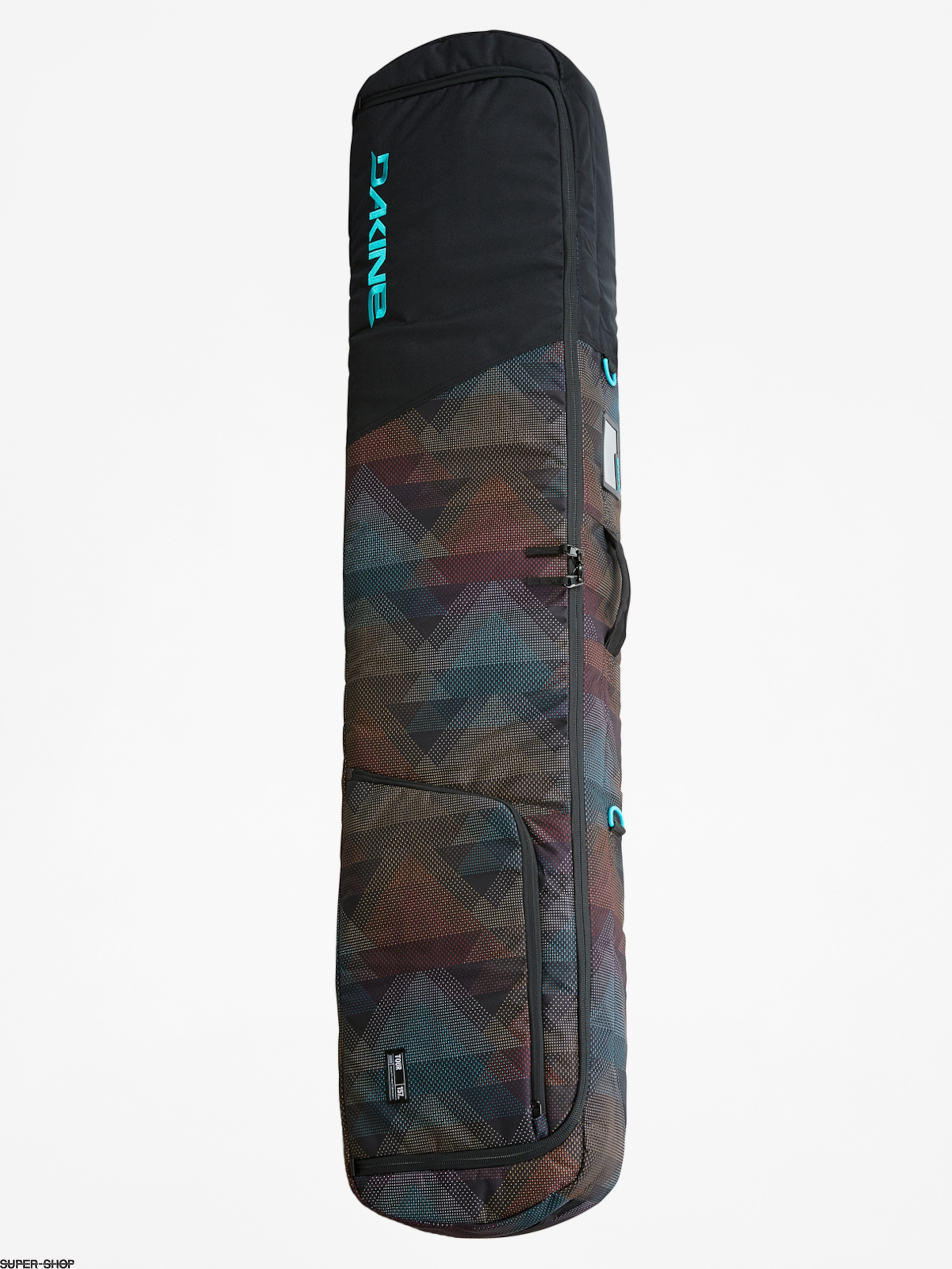 Dakine Ski bag Tour Snowboard Bag (stella)