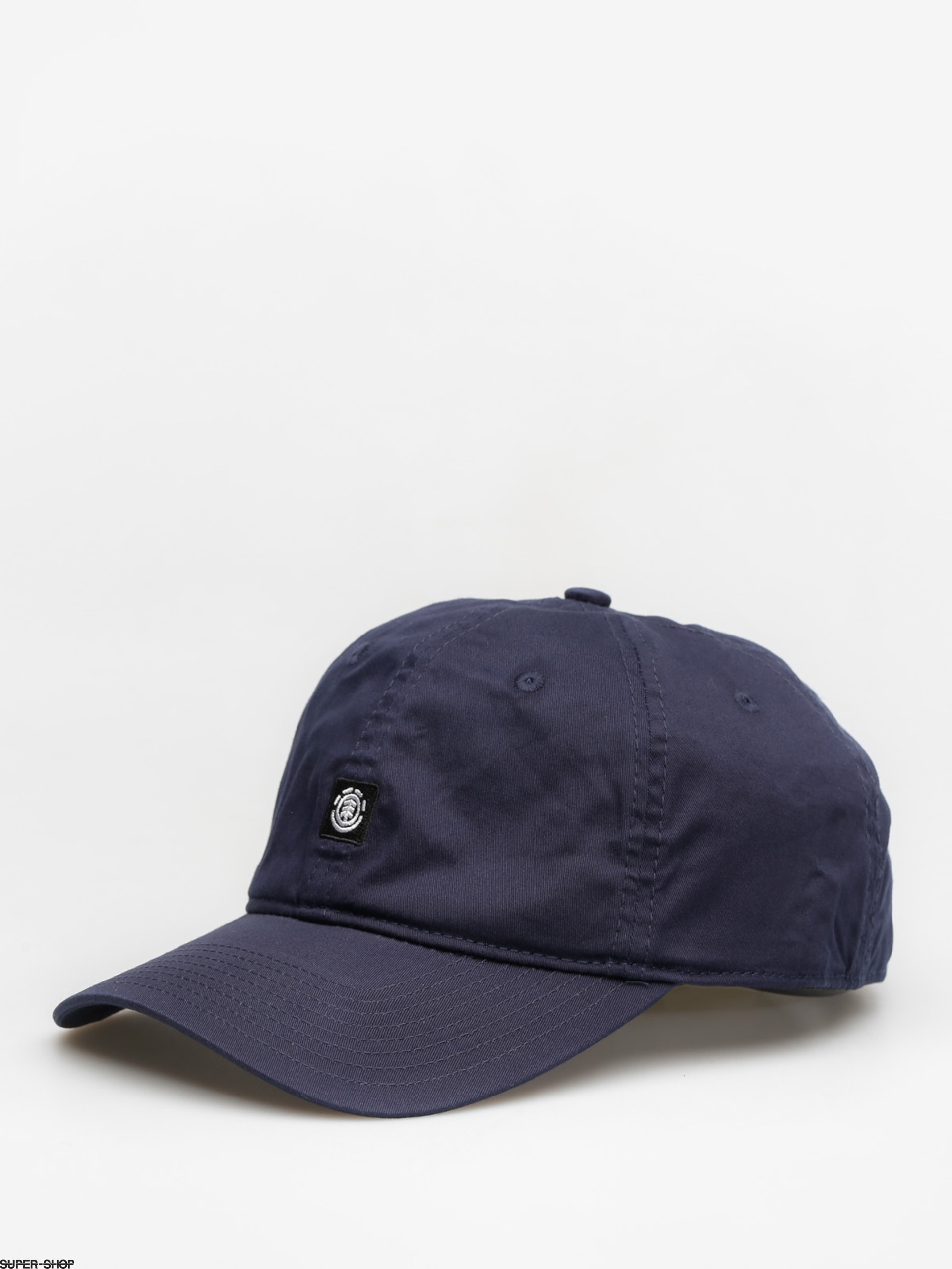 Element Cap Fluky Dad ZD (eclipse navy)