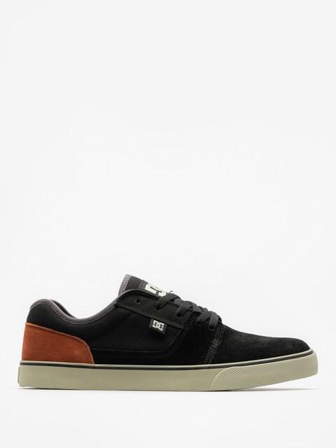 DC Shoes Tonik (black/anthracite)