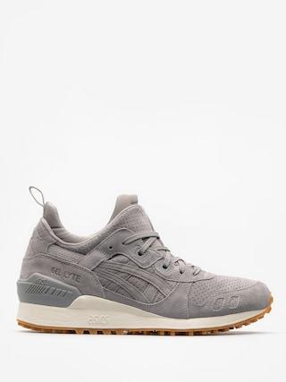 ASICS Tiger Schuhe Gel Lyte Mt (aluminum/aluminum)