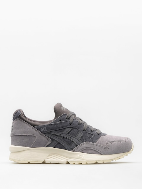 ASICS Tiger Shoes Gel Lyte V Wmn (carbon/carbon)