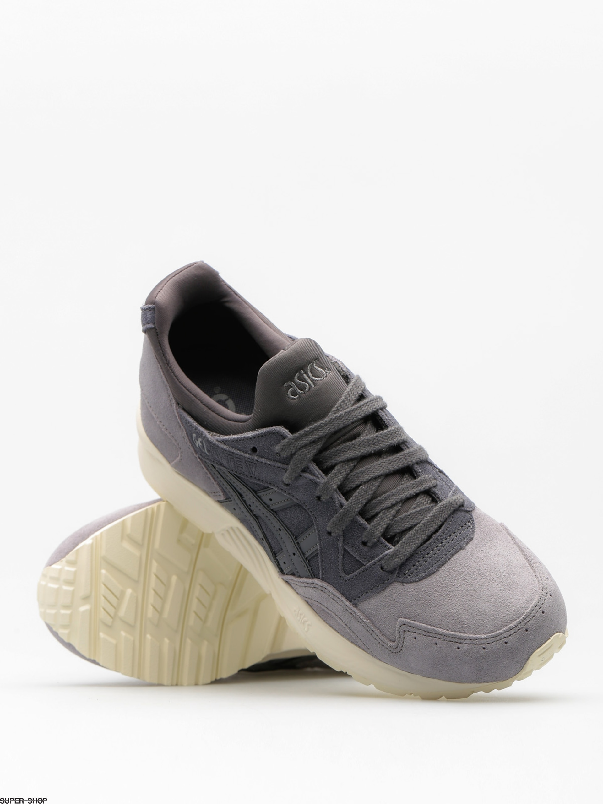 Asics V Shoes Wmn Gel carboncarbon Tiger Lyte xZzZwqSP7 4b08d12701ad
