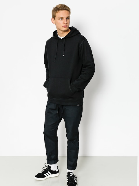 Dickies Sweatshirt Philadelphia (black)