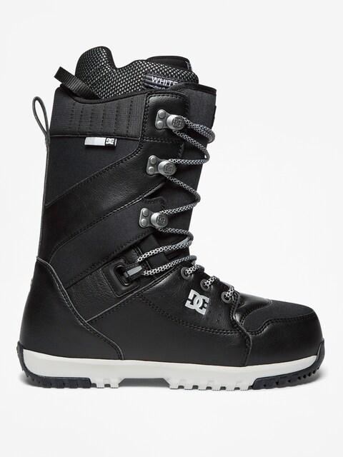 DC Snowboard boots Mutiny (black)