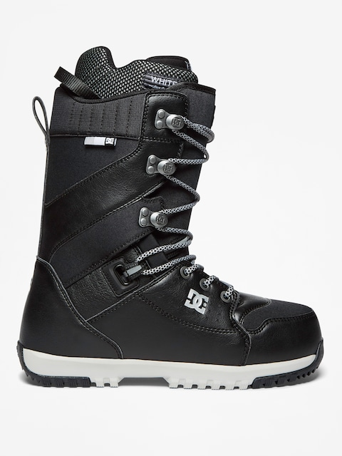 DC Snowboardschuhe Mutiny (black)