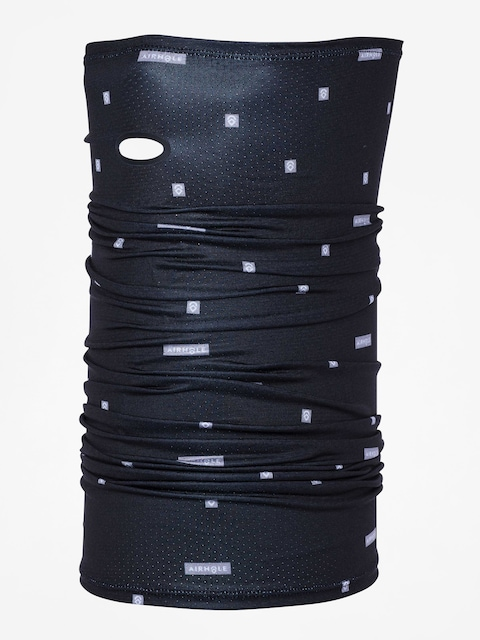 Airhole Bandana Airtube Drylite (black)