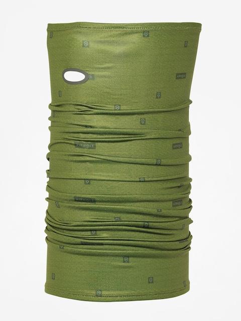 Airhole Bandana Airtube Drylite (olive)