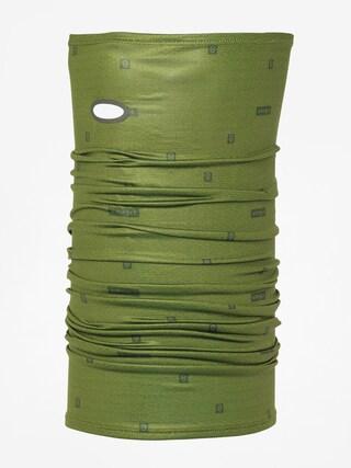 Airhole Neckwarmer Airtube Drylite (olive)
