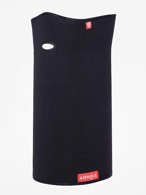 Airhole Bandana Airtube Ergo Polar (black)