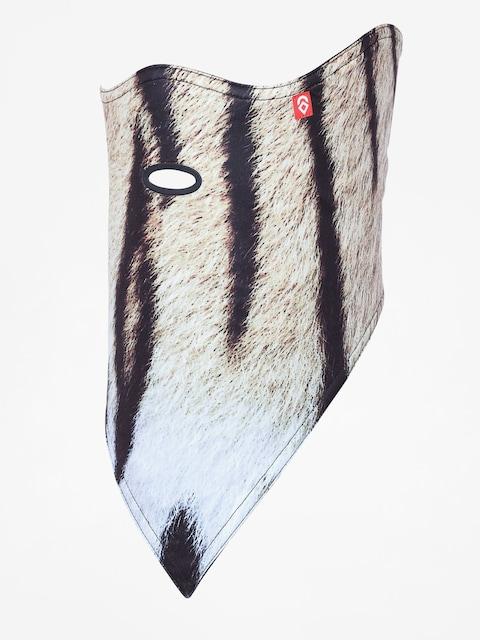 Airhole Bandana Standard (fur)