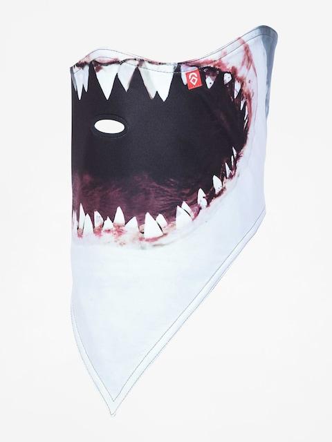 Airhole Bandana Standard (shark)