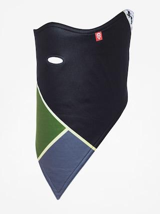 Airhole Bandana Standard (colour block)