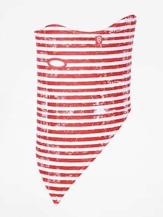 Airhole Bandana Standard (stripes)