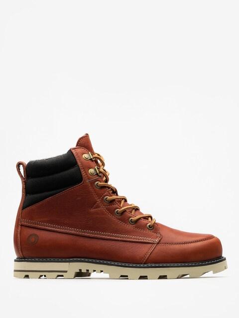Volcom Shoes Sub Zero (rst)