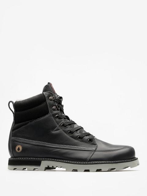 Volcom Schuhe Sub Zero (gmt)